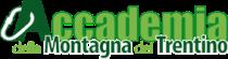 accademiamontagna_v2_logo_0_0