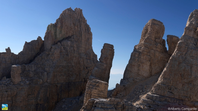 PFT_Torre_di_Pisa