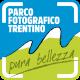 Parco Fotografico Trentino